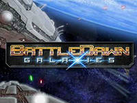 Battle Galaxies