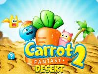 CF 2 Desert