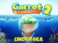 CF 2 Undersea