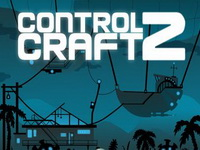 ControlCraft 2