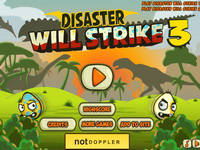 Disaster_will_strike_3