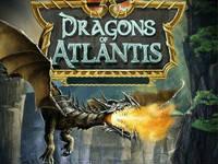 DragonsAtlantis