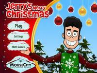 Jerrys christmas