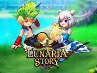 Lunaria Story