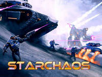 StarChaos