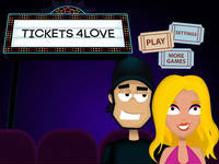 Tickets 4Love