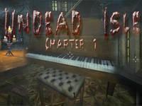 Undead isle