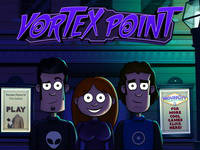 Vortex Point 4