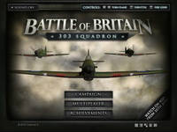battle-of-britain