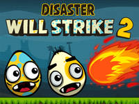disaster_will_strike_2