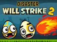 disaster_will_strike_2