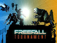 freefall-tournament