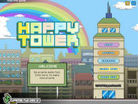 happy-tower