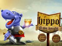 hippo_knight