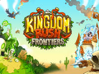 kingdom-rush-frontie