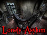 lonely_asylum