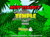 must-escape-the-temple