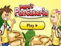 papas-pancakeria