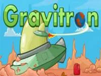 planet-gravitron