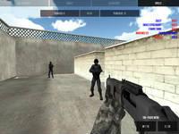 play-combat-3