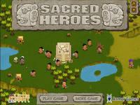 sacred-heroes