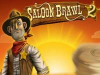 saloon-brawl-2