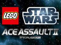 LEGO Star Wars Ace Assault 2 – Play Lego Star Wars Game