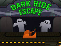 Darker Ride Escape
