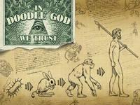 Doodle-God_2
