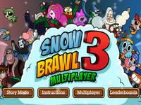 SnowBrawl3