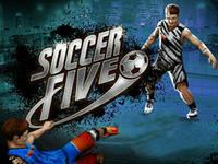 Soccer Five