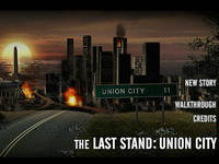 The-Last-Stand-Union-City