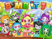 bombit_7