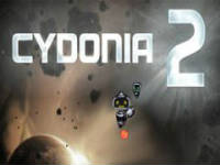 cydonia 2