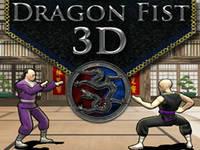 dragon-fist-3d