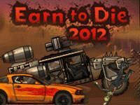 earntodie2012