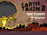 earth-taken-2