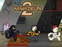 kawairun-2