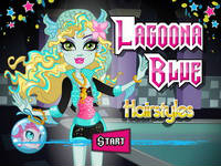 lagoona-blue-hairstyles