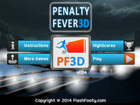 penalty-fever-3d