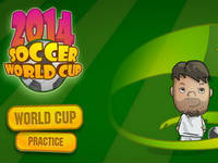 soccer-world-cup-2014