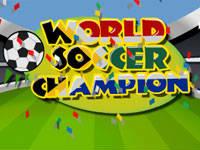 world-soccer-champion