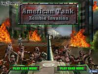zombie_invasion