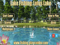 LakeFishing_LotusLake
