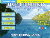 River_Fishing_Mountain_Fresh