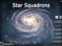 StarSquadrons