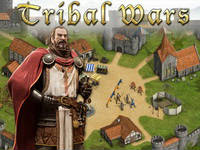 Tribal-Wars