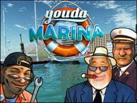 Youda-Marina