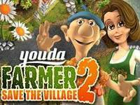 Youda_Farmer_2