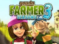 Youda_Farmer_3